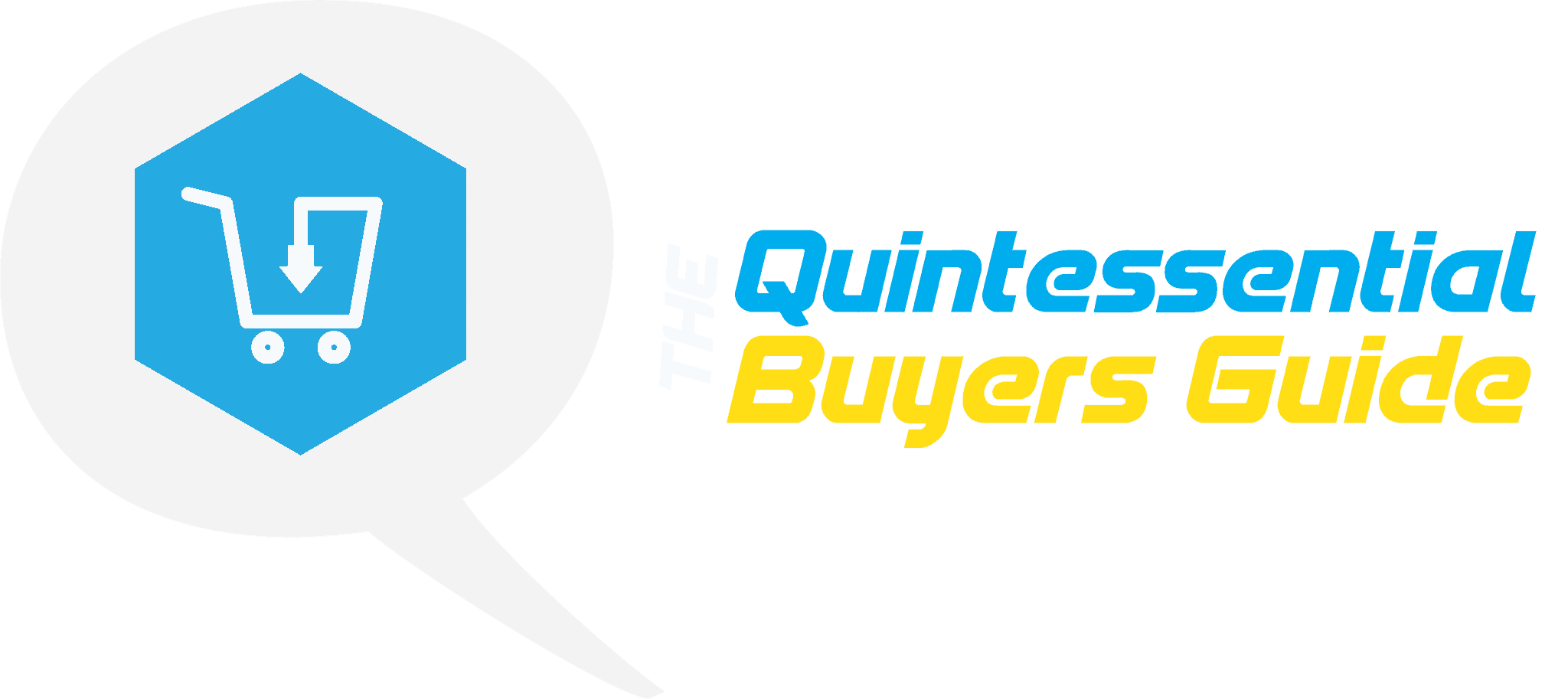 The Quintessential Buyers Guide