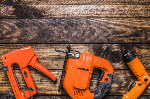 Top 8 Choices of Best Staple Guns for you! 2020 Reviews