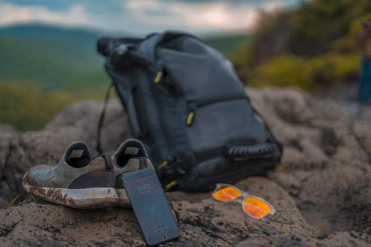 10 Best Tool Backpacks for you to choose in 2020!