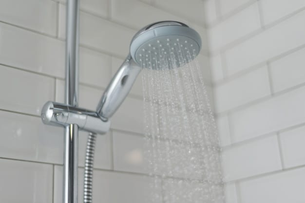 Top 10 Best Shower Filters of 2020 (Reviews & Buying Guide)
