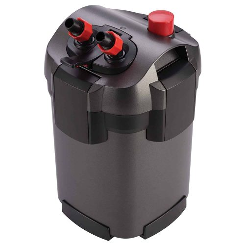MarineLand Magniflow Canister Filter