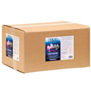 Kent Marine Saltwater Aquarium Salt Mix