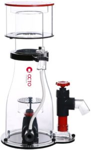 Reef Octopus Classic Protein Skimmer